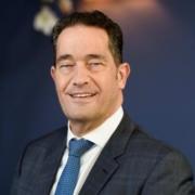 Marco Stolk